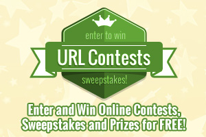 URLContests.com