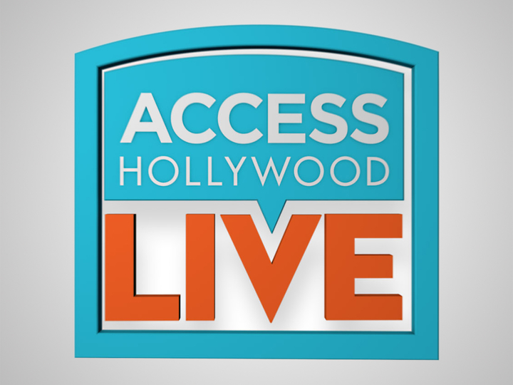 Myhabit Style Finds Access Hollywood Live Deals 11 12 15
