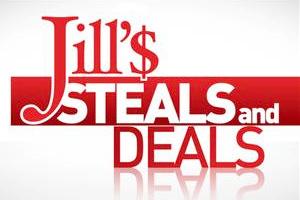 jills steas and deals