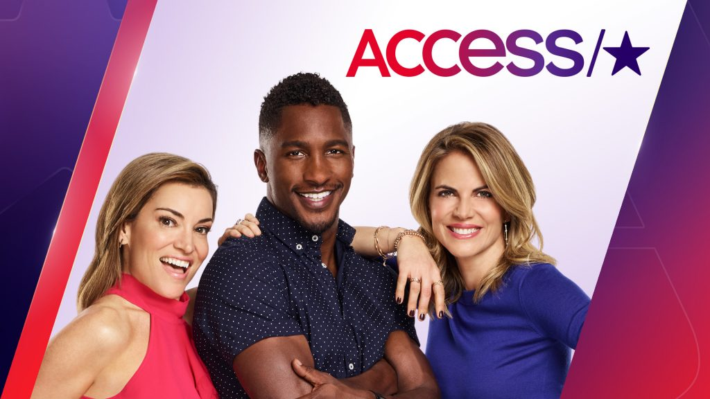 featured image for access hollywood deals