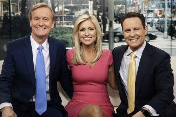 Fox and Friends Mega Morning Deals