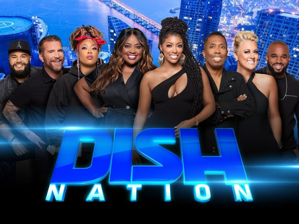 Dish Nation Deals featured image